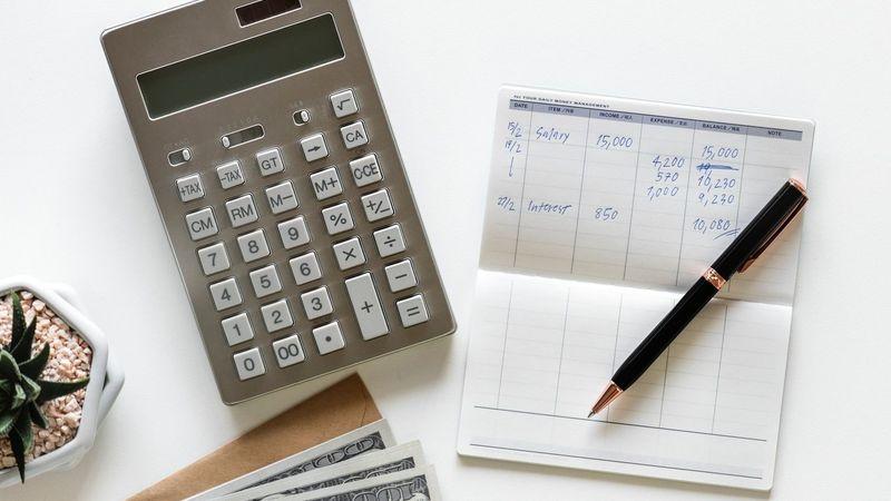 Webライターの単価の計算方法<br>